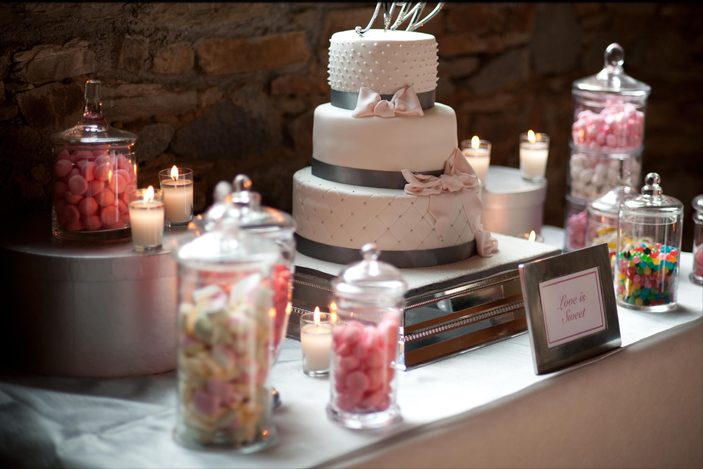 formation wedding planner paris - Organisatrice De Mariage Formation