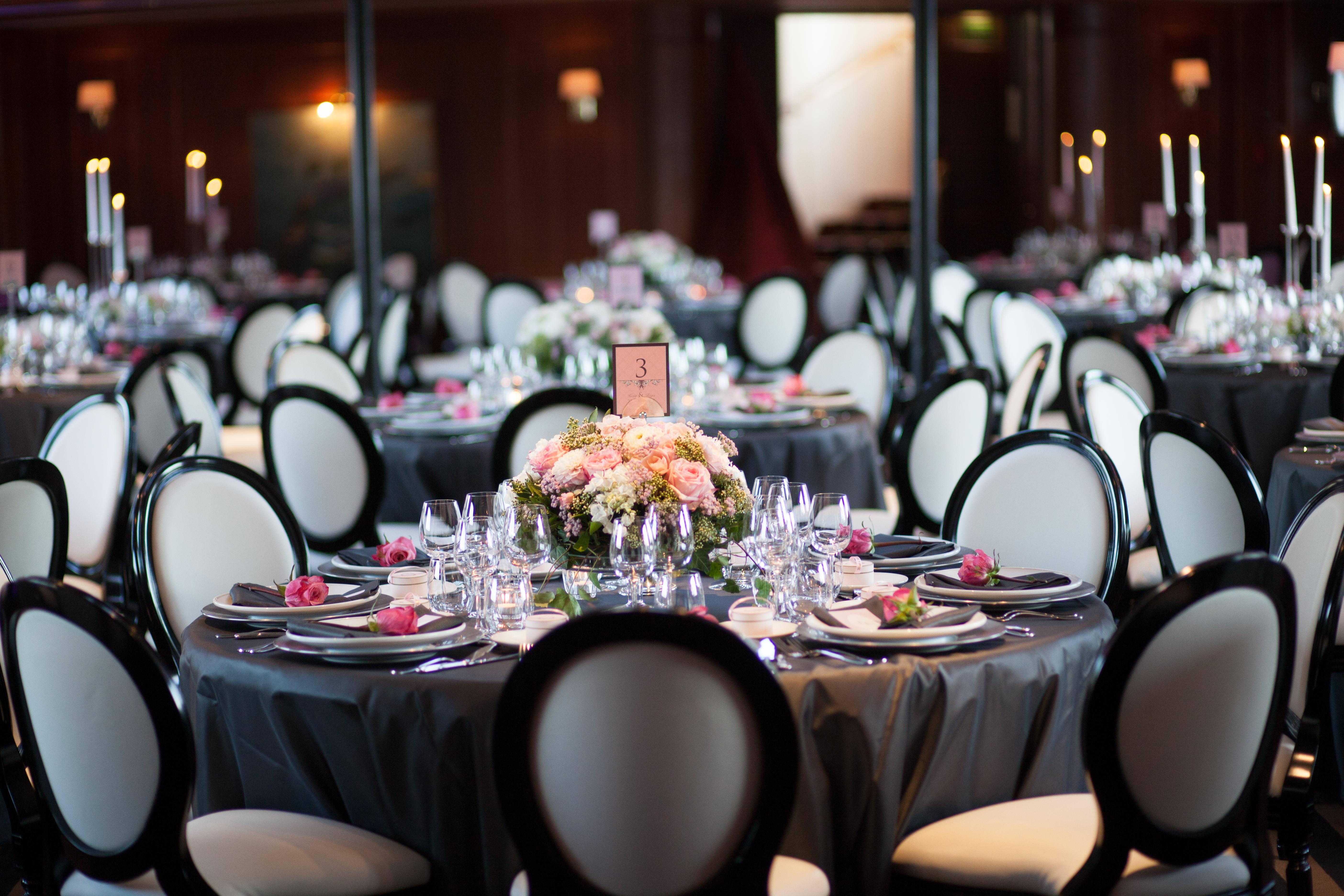 formation wedding planner bretagne - Devenir Organisatrice De Mariage
