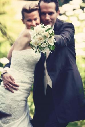 Organisatrices de mariages