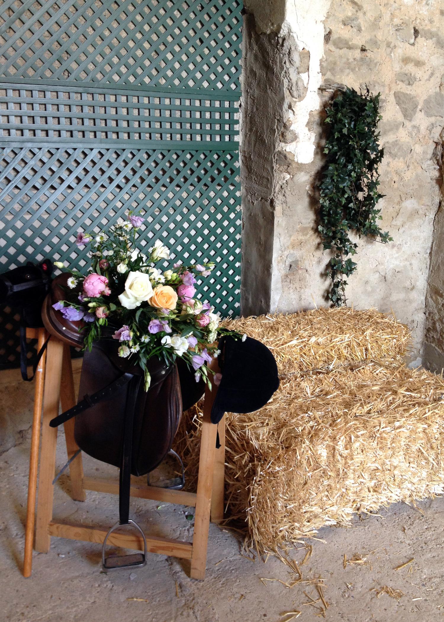 wedding_planner_com_une_orchidee_rennes