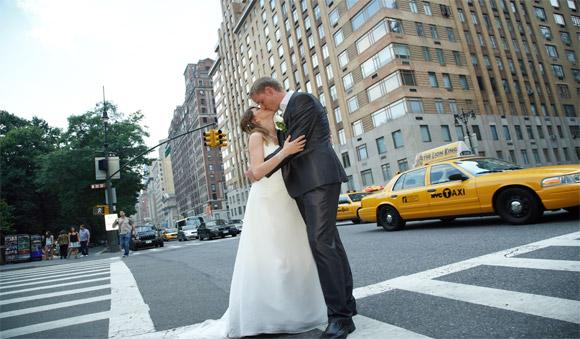 Crédit photo : Central Park Photography
