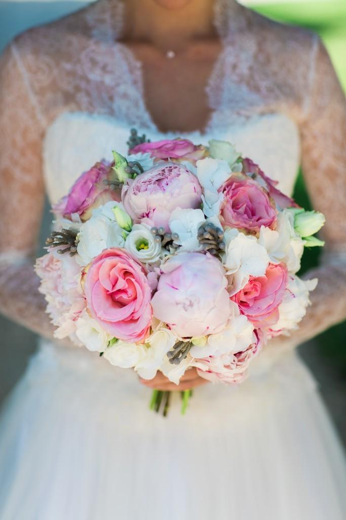 wedding-planner-nantes-