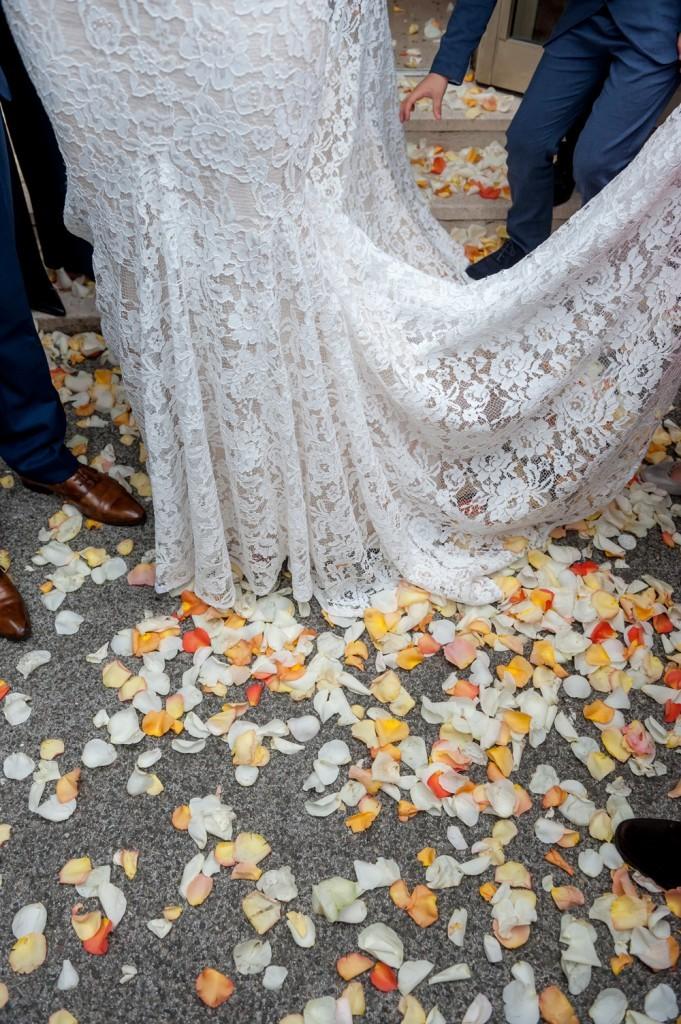 organisation-de-mariage-en-bretagne