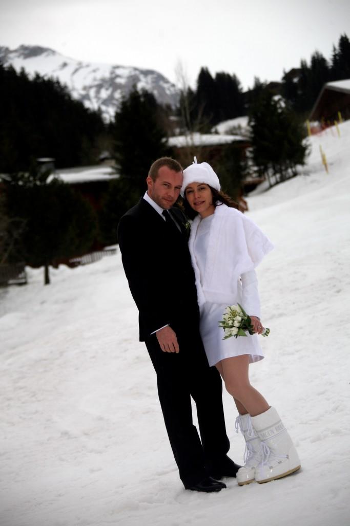 wedding-planner-nantes