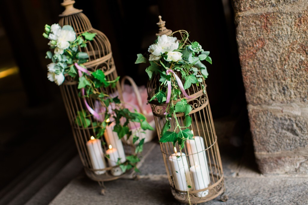 wedding-planner-bretagne