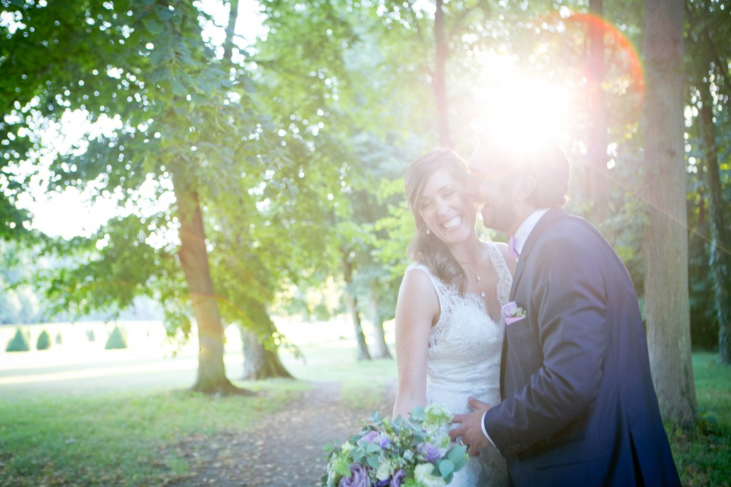 wedding-planner-rambouillet