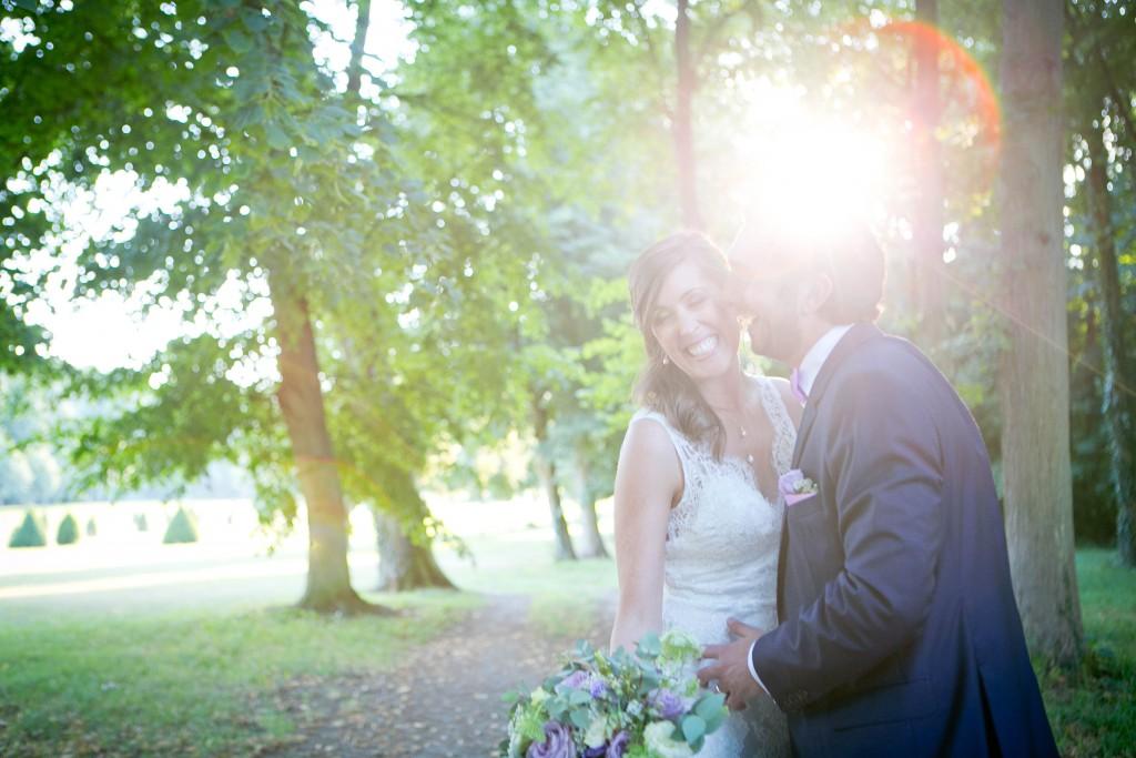 wedding-planner-rambouillet