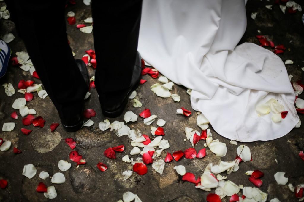 comuneorchidee_wedding_planner_stnazaire