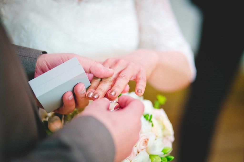 organisation mariage paris, mariage dire oui