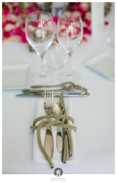 table mariage, plan de table mariage