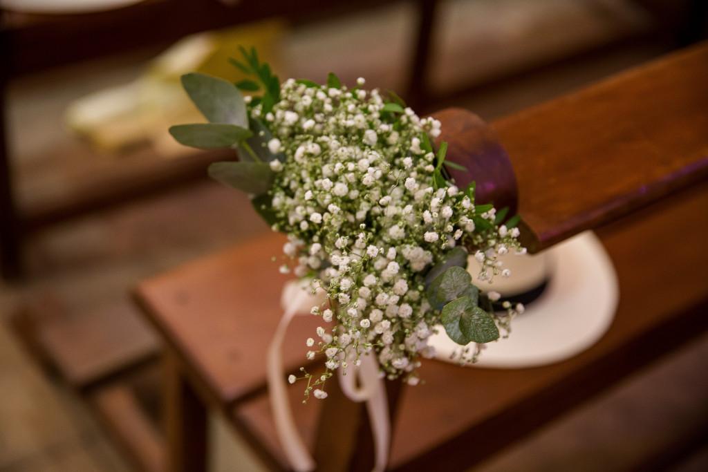 décoration mariage, décoration fleurs mariage