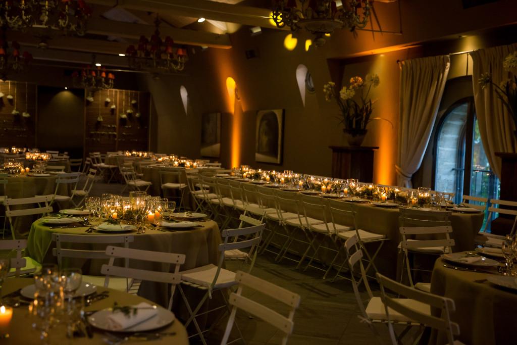 lieu réception mariage, salle réception mariage