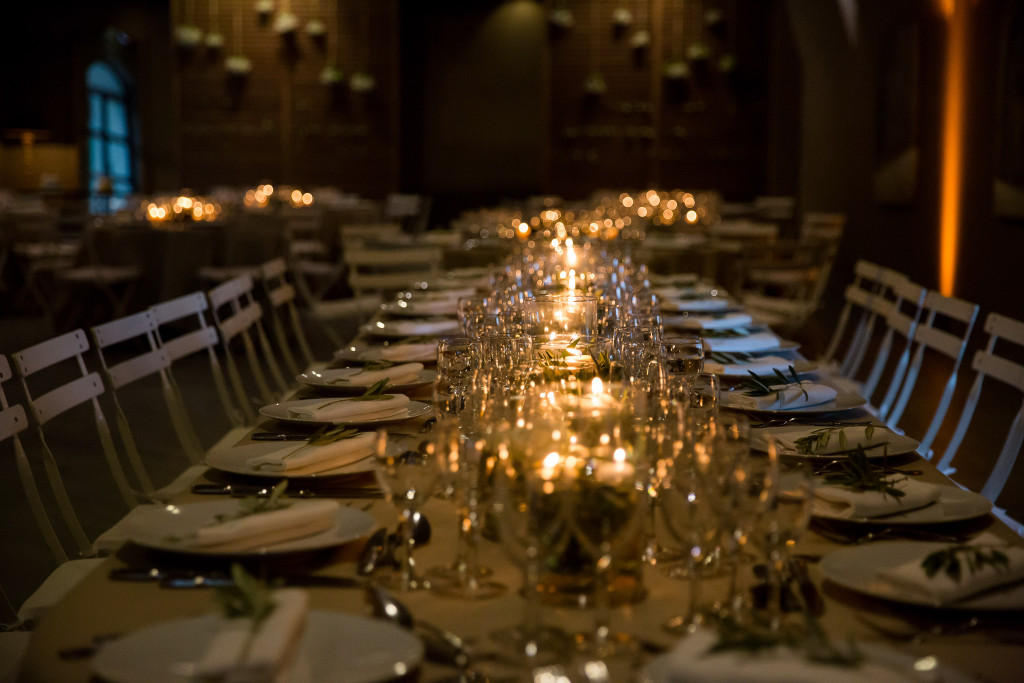 tables mariage, table d'honneur mariage