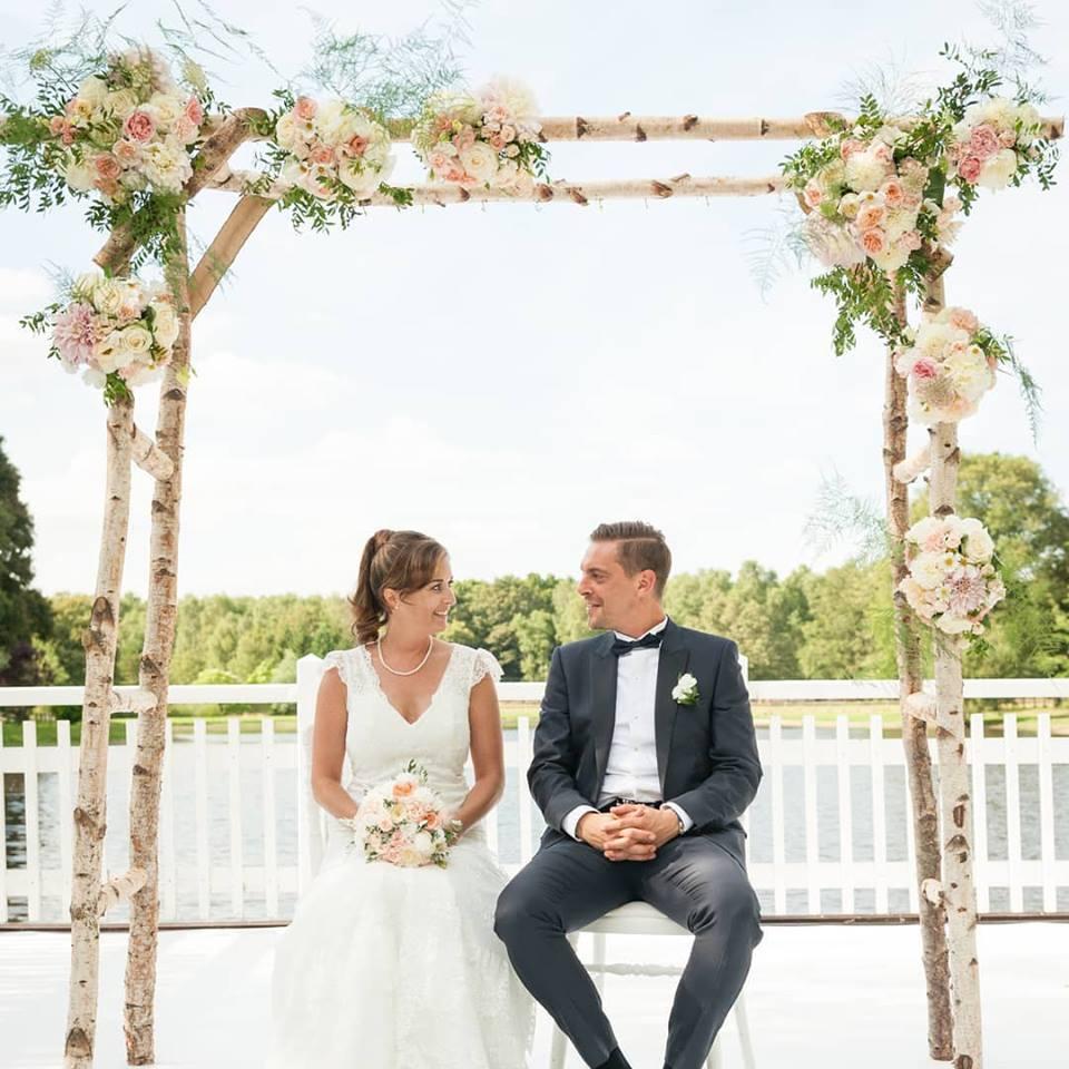 cérémonie mariage, cérémonie laïque mariage