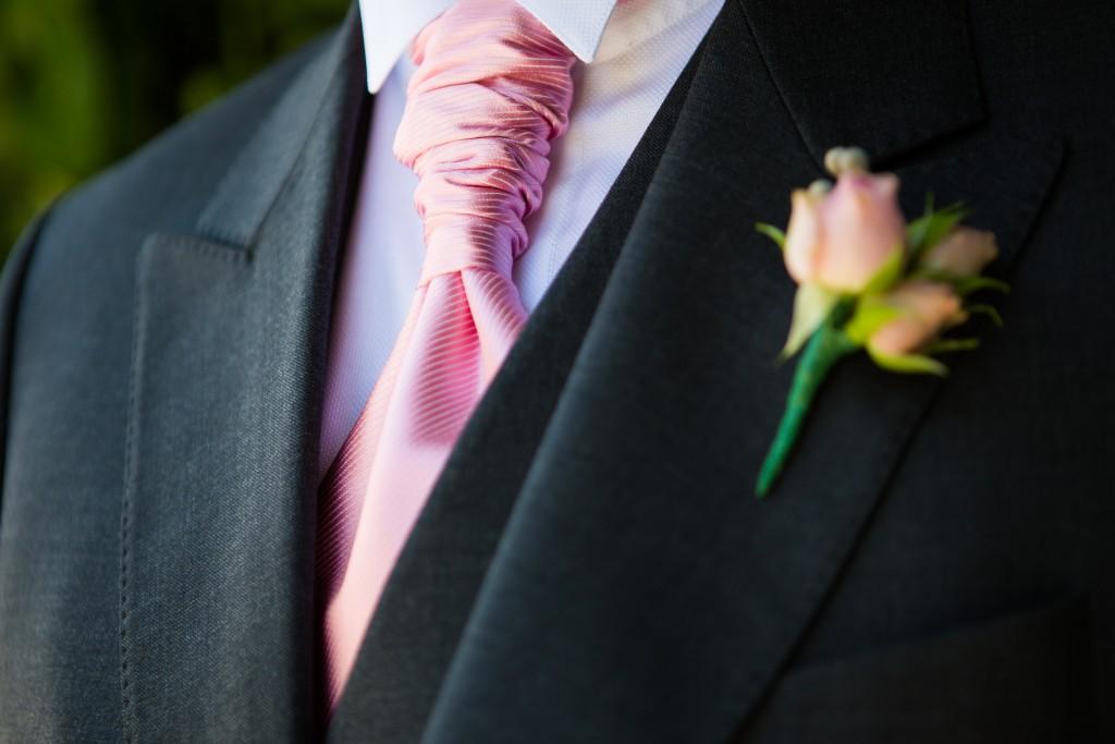 Com'une Orchidée wedding planner yvelines