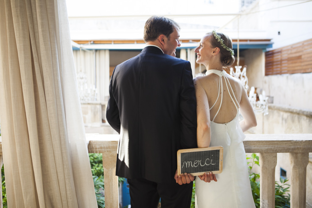 shooting photo mariés, pose photo mariés, organisation mariage bretagne