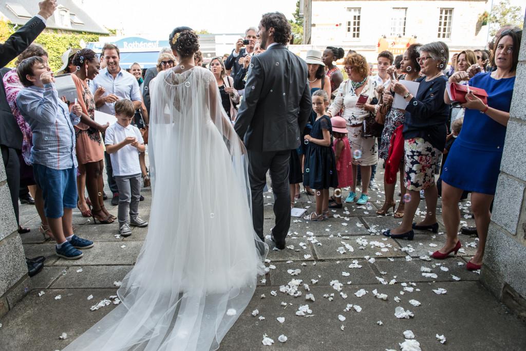 église mariés, mariage religieux