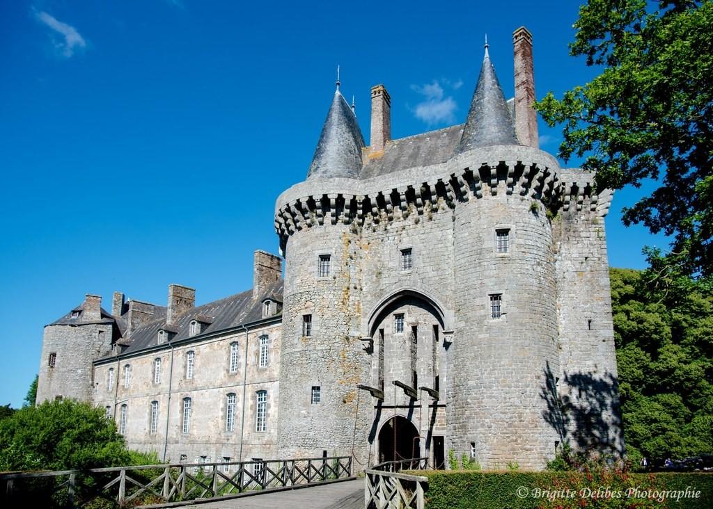 château mariage, réception mariage château
