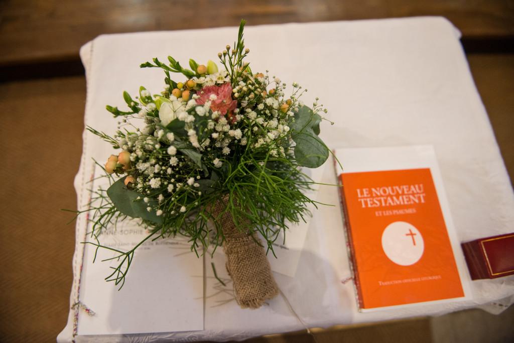 bouquet mariage, bouquet de fleurs mariage