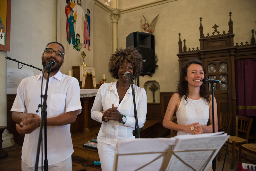 église mariage, musique mariage, musique cérémonie mariage