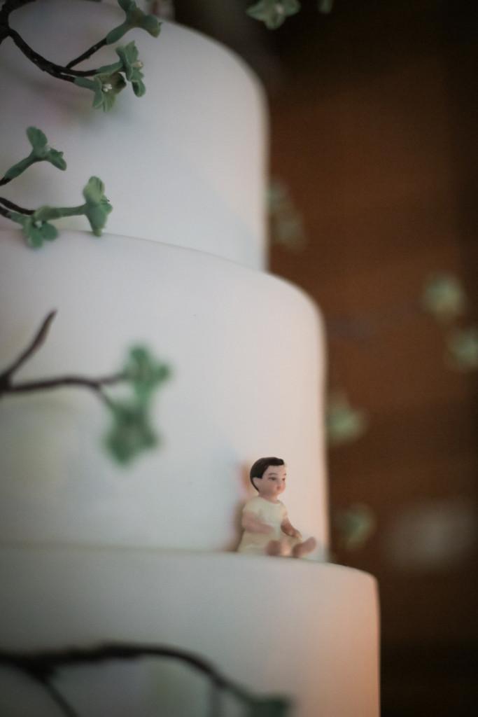 gâteau de mariage, dessert mariage