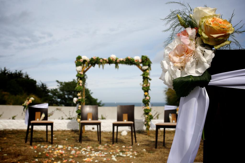 cérémonie laïque mariage, mariage cérémonie