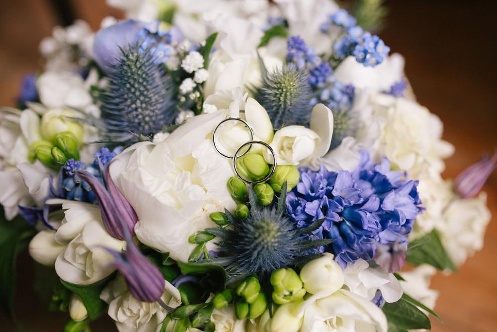 fleurs mariage, décoration fleurs mariage