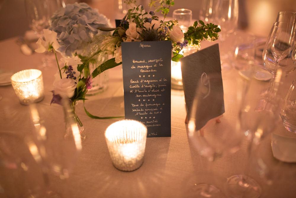 centres de table mariage, fleurs centre de table mariage