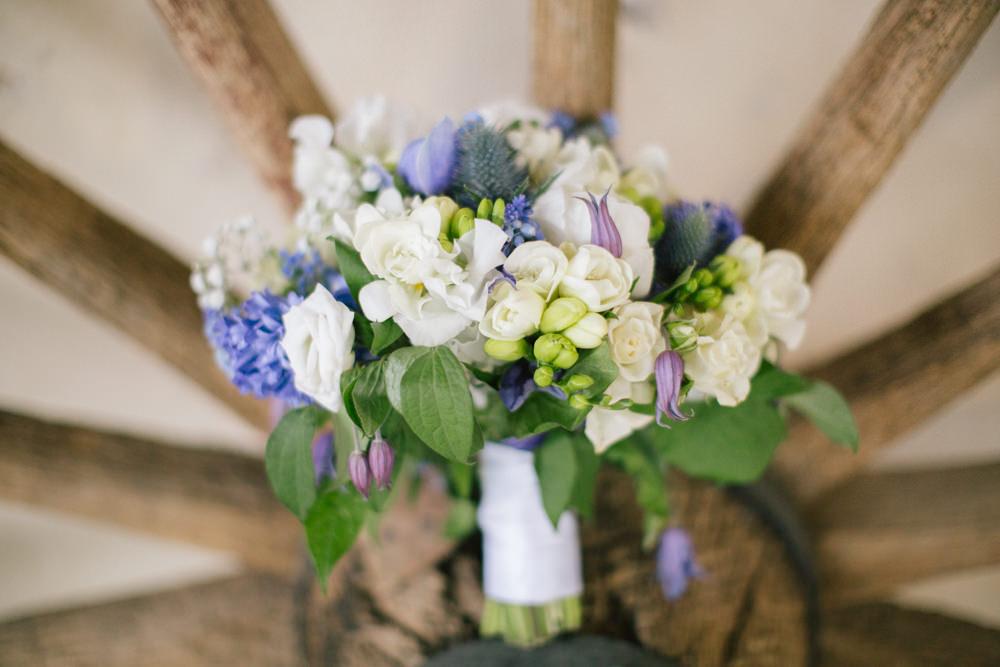 bouquet de fleurs mariage, bouquet champêtre mariage