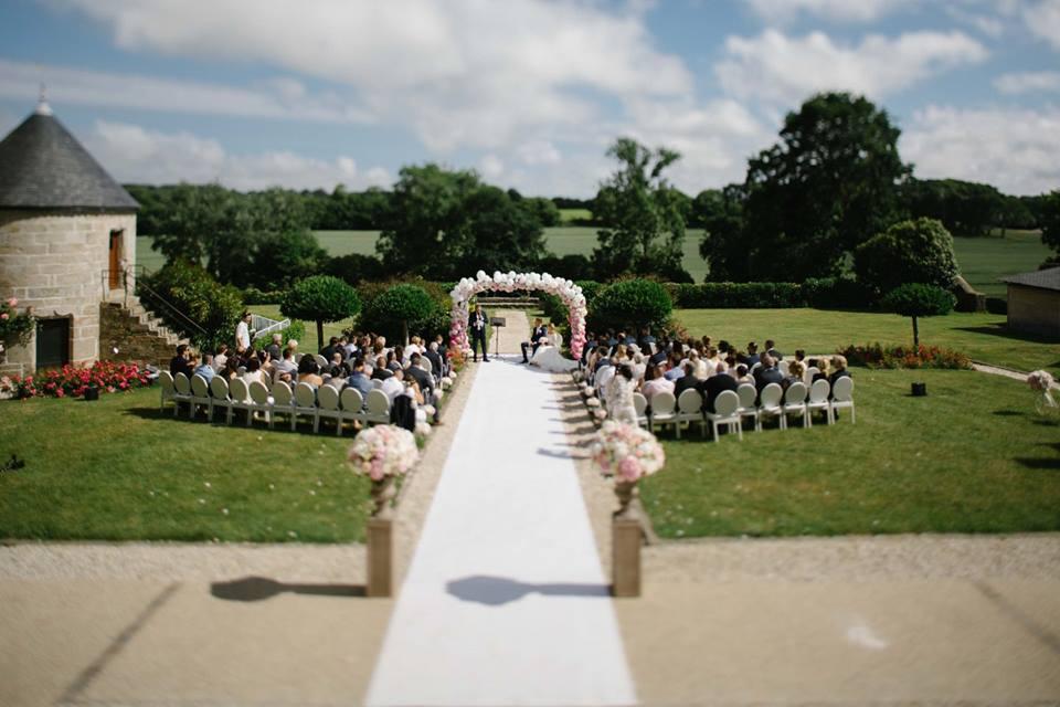 cérémonie mariage, cérémonie laïque