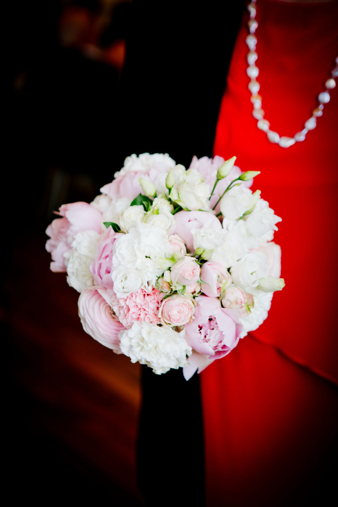 bouquet mariage, fleurs mariage