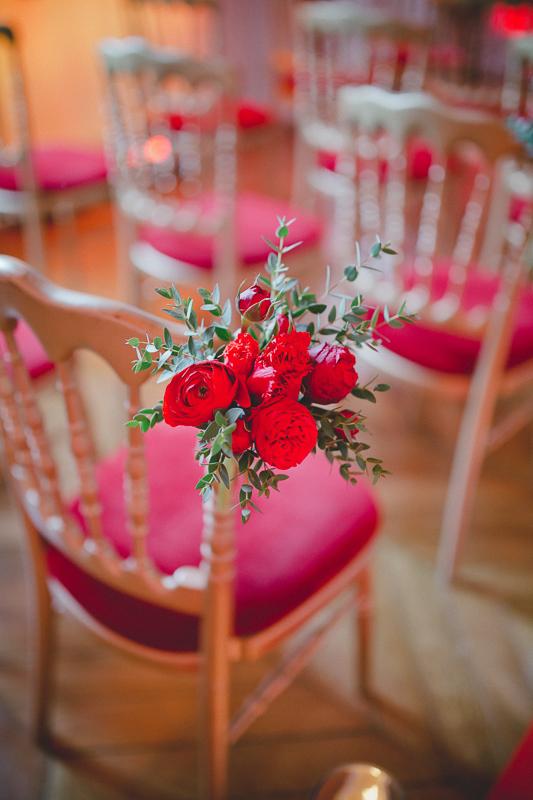 cérémonie laïque mariage, cérémonie mariage