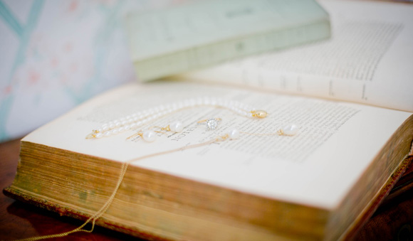 bijours mariage, mariage collier