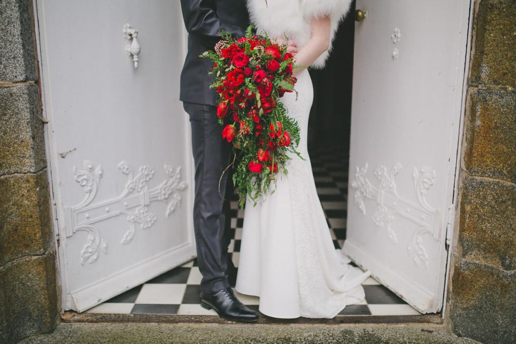 photo de couple, photo de mariés