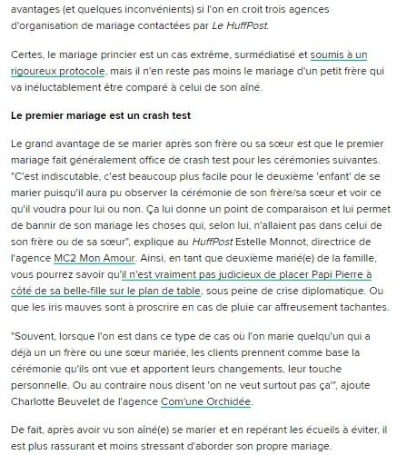 com_une_orchidee_wedding_planner_rambouillet
