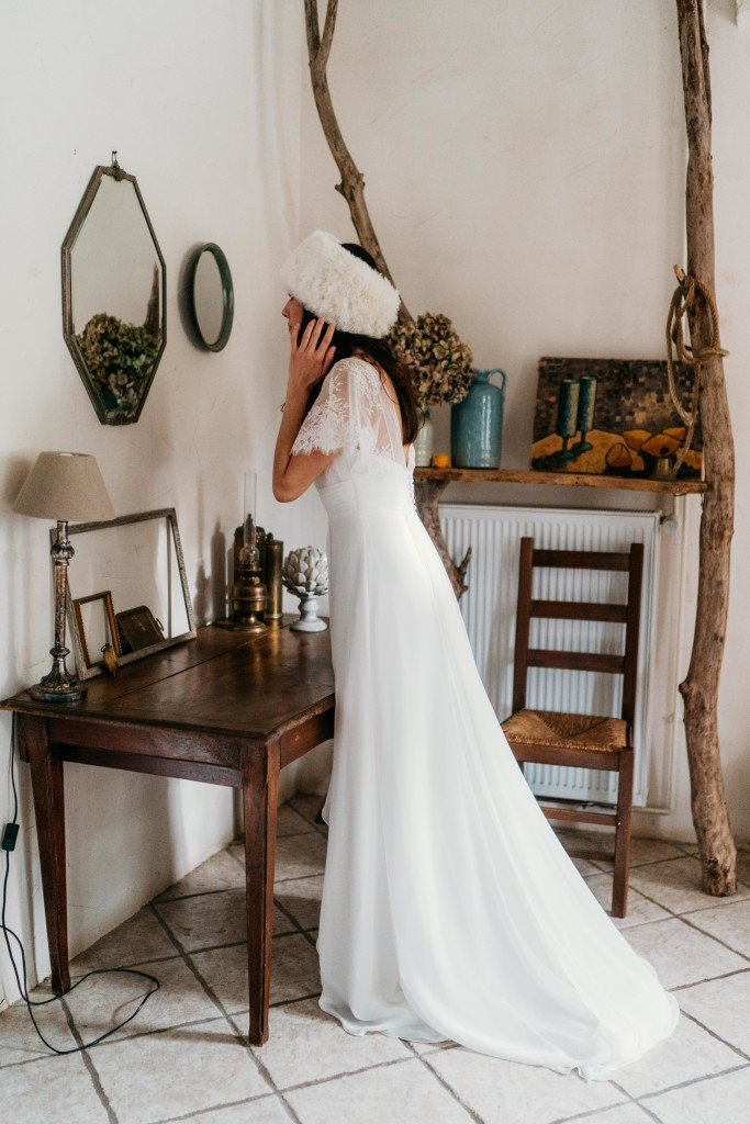 helene-destruhaut-photographe-mariage-couple-engagement-elopement-domaine-du-beyssac-74
