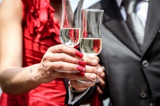 wedding planner paris-organisation mariage champagne