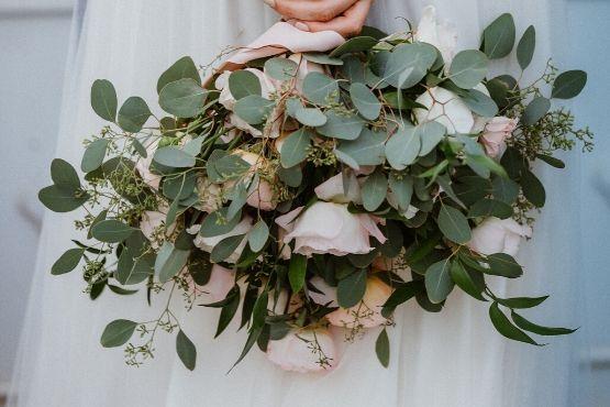 com une orchidee-wedding planner paris-fleurs mariage ete