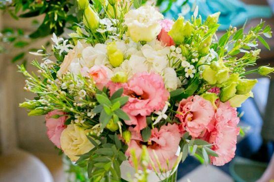com une orchidee-wedding planner vendée-fleurs mariage printemps