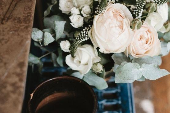 wedding planner jour J - Com-une-Orchidee