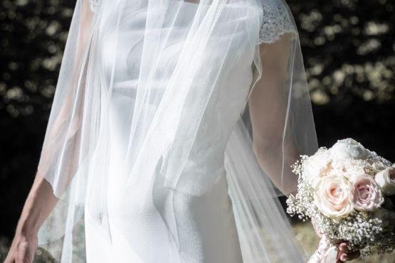 wedding planner Paris - organisation jour J