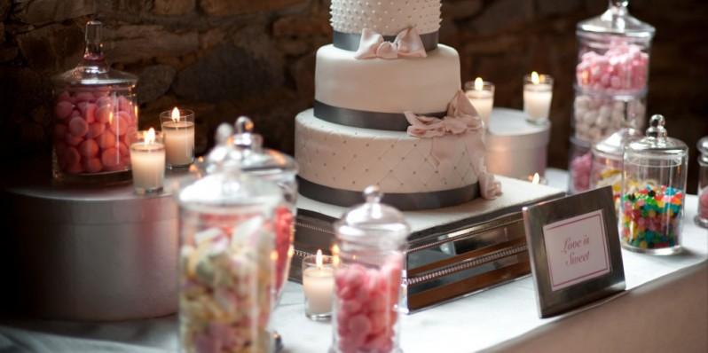 home posts tagged devenir organisatrice de mariage - Devenir Organisatrice De Mariage