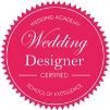 Com'Une Orchidée-Wedding Designer Paris - Reconnue par la School of Excellence de la Wedding Academy Partenaire recommandé par Com'Une Orchidée - Wedding planner depuis 2006