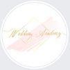 Formation Wedding Planner Partenaire recommandé par Com'Une Orchidée - Wedding planner depuis 2006