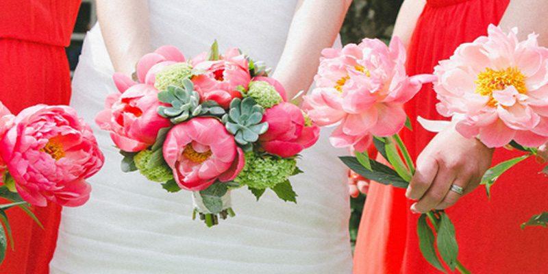 Com'Une Orchidée, Agence wedding planner et organisation de mariages