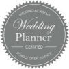 Com'Une Orchidée-Wedding Planner Paris - Reconnue par la School of Excellence de la Wedding Academy Partenaire recommandé par Com'Une Orchidée - Wedding planner depuis 2006