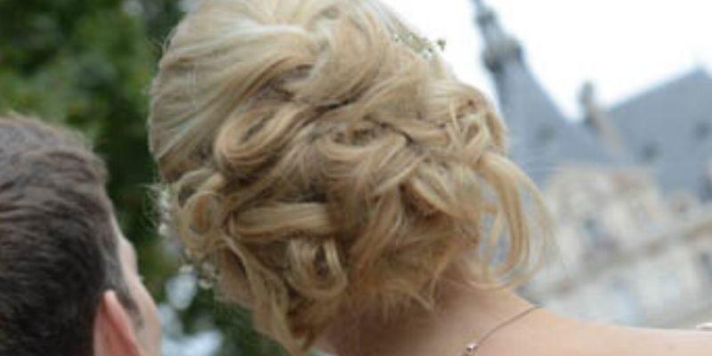 Com'une Orchidée, Wedding Planner et Organisation de mariage en Ile de France