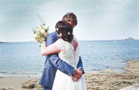 Mariages en images - Com'Une Orchidée
