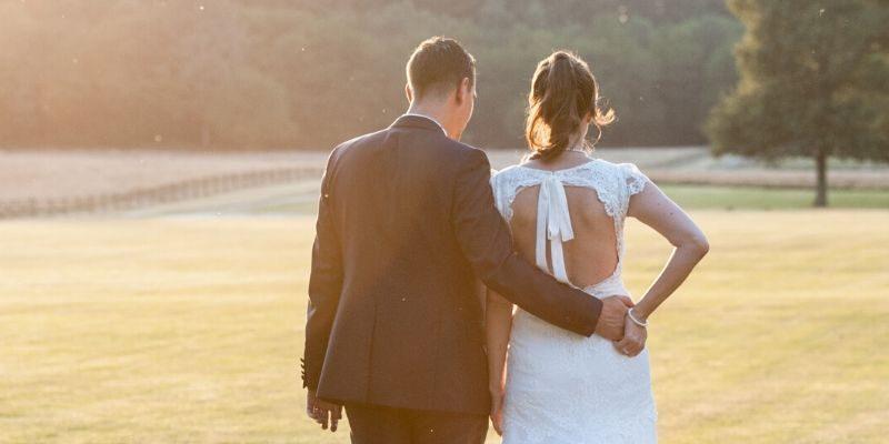 Com'une Orchidée, Wedding Planner Bourgogne - Organisation de mariage bourgogne
