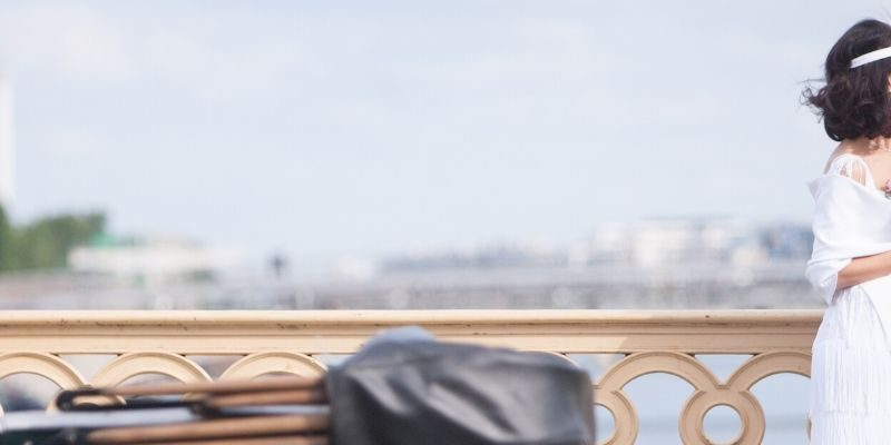 Organisation de mariage-Wedding Planner Paris-Wedding Planner Ile de France